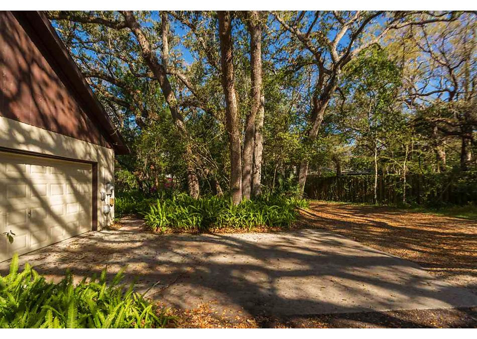 Photo of 11 Contera Drive St Augustine, FL 32080