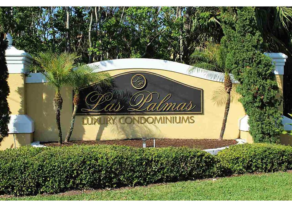 Photo of 1010 Bella Vista Blvd St Augustine, FL 32084
