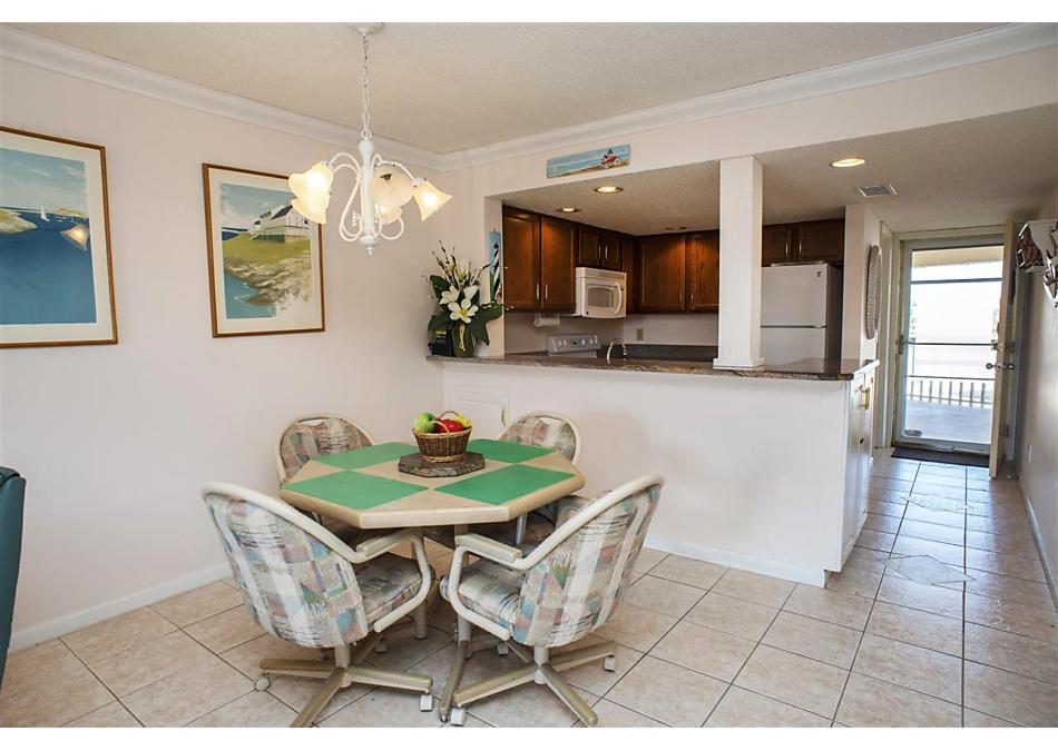 Photo of 880 A1a Beach Boulevard #8306 St Augustine Beach, FL 32080