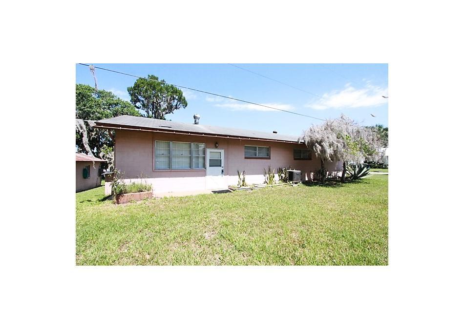 Photo of 154 Roberts Boulevard Satsuma, FL 32189