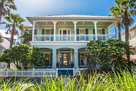 Photo of 460 Ocean Grove Circle St Augustine Beach, FL 32080