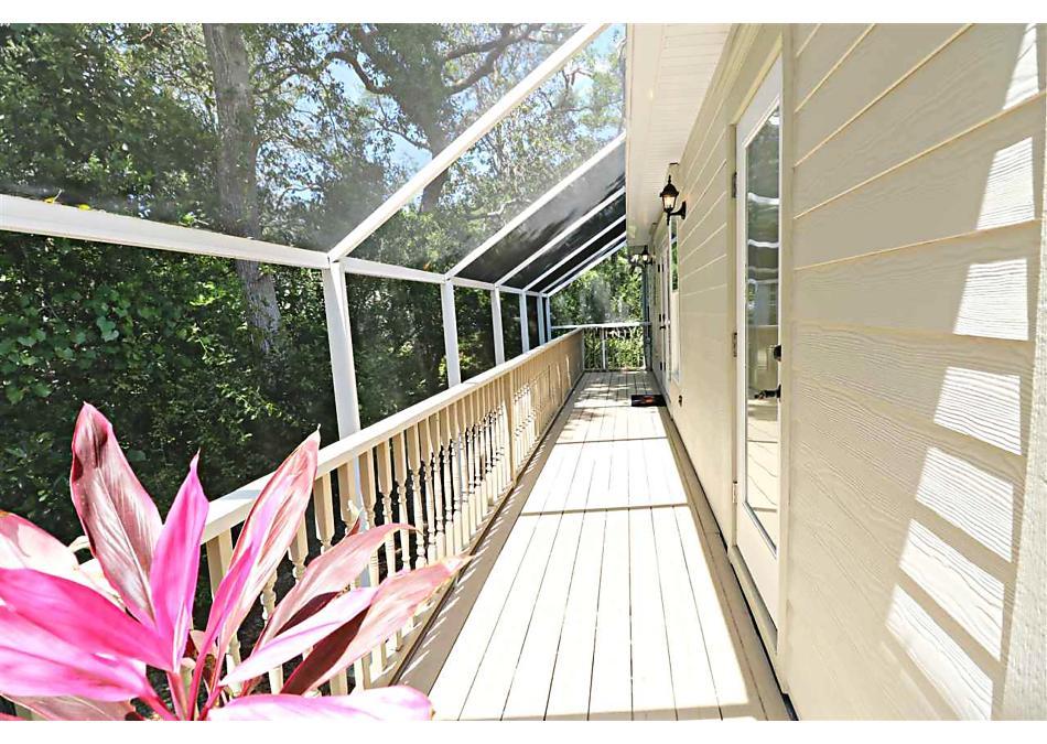 Photo of 345 Redwing Ln St Augustine Beach, FL 32080
