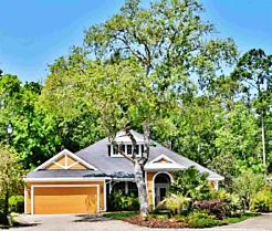 Photo of 290 Roaring Brook Drive St Augustine, FL 32084