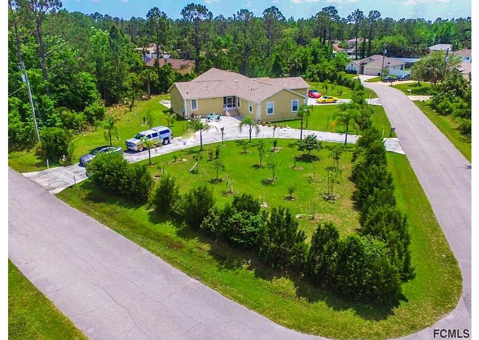 Photo of 23 Round Tree Dr Palm Coast, FL 32137