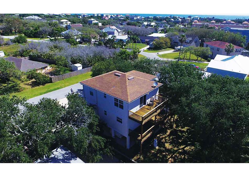 Photo of 50 Kon Tiki Circle St Augustine, FL 32080