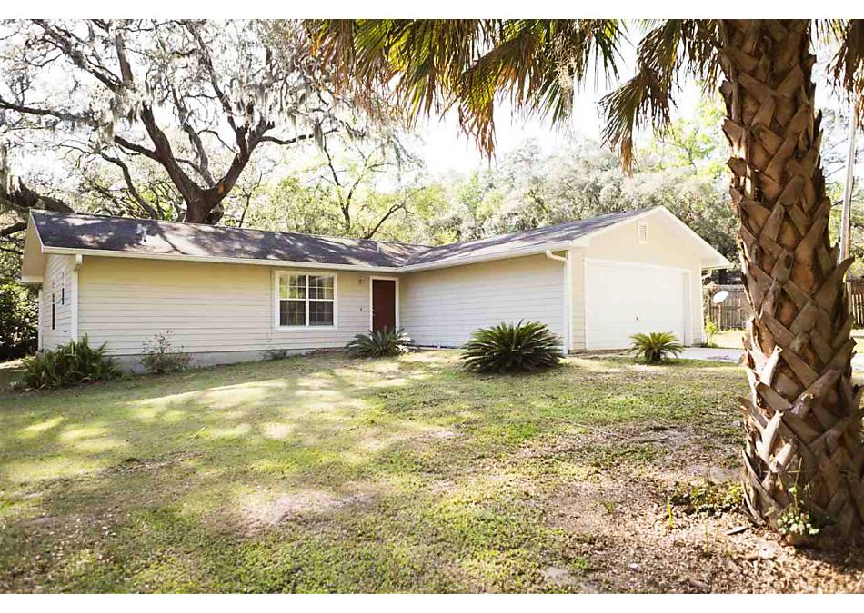 Photo of 11 Nelsons Point Keystone Heights, FL 32656