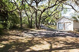 Photo of 0 S Lawrence Blvd. Keystone Heights, FL 32656