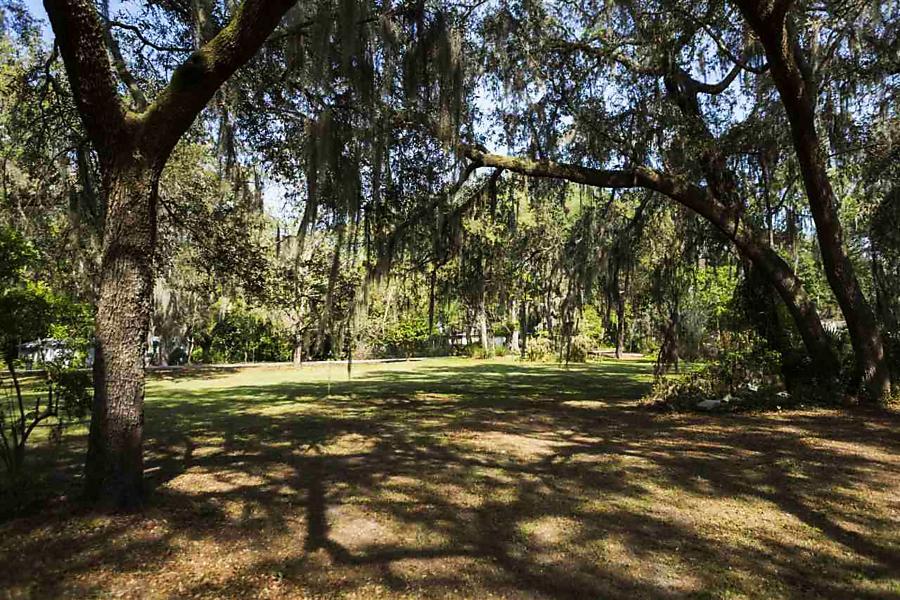 Photo of 0 Nelsons Point Keystone Heights, FL 32656