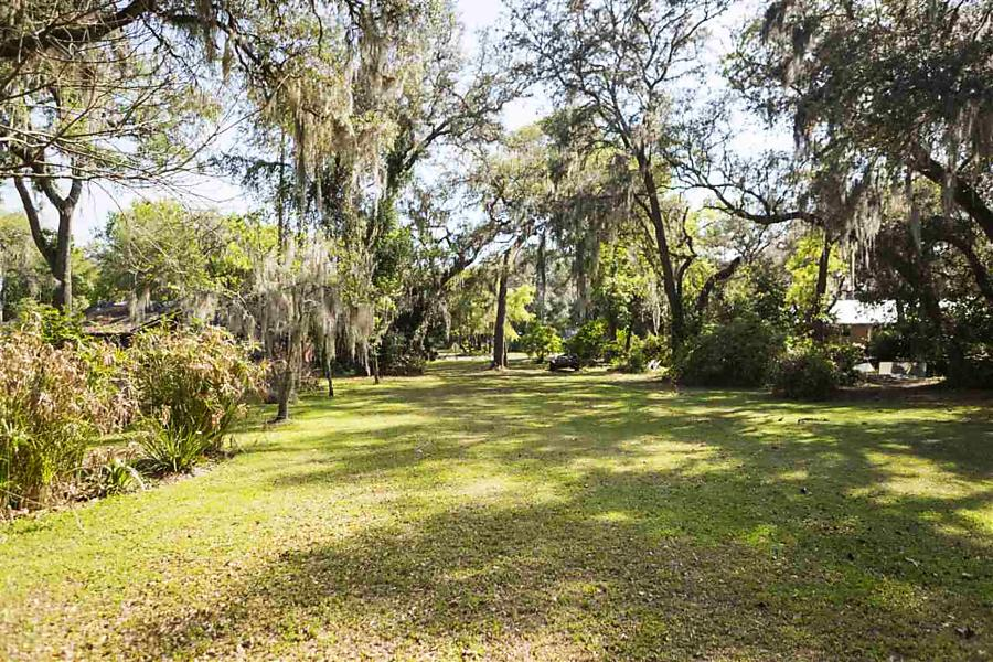 Photo of 0 Nelsons Point Keystone Heights, FL 32656