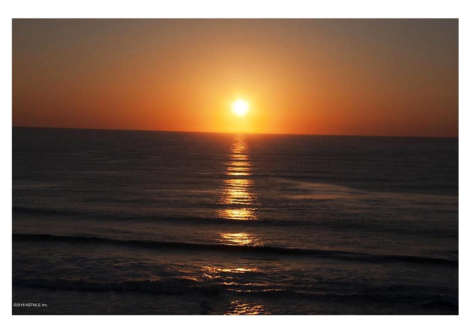 Photo of 17 Sunfish St Augustine, FL 32080