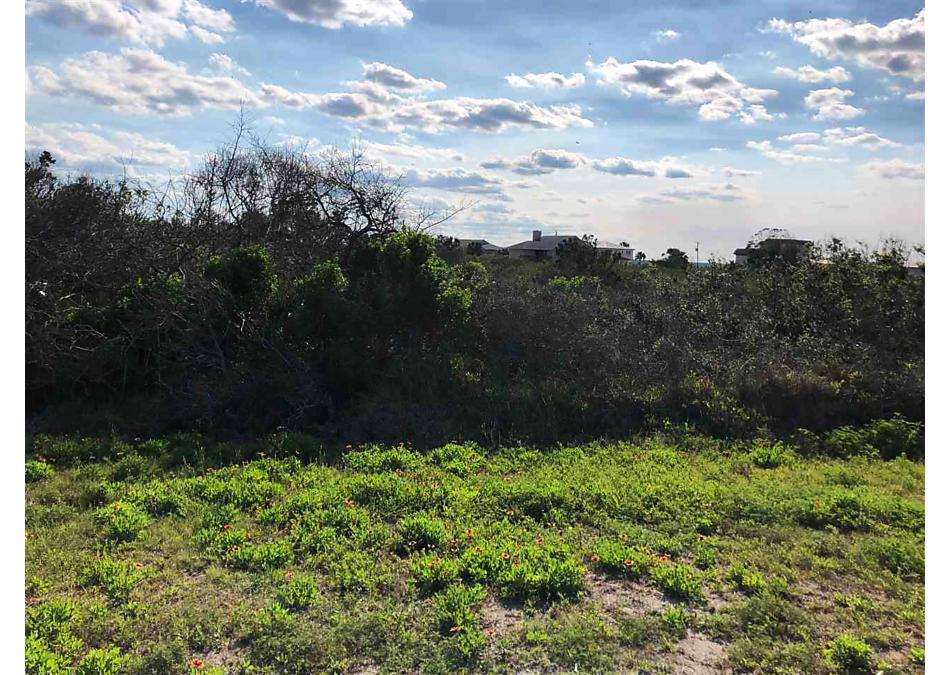 Photo of 8981 A1a South St Augustine, FL 32080