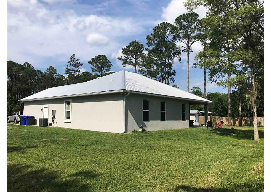 Photo of 1907 Lightsey Rd St Augustine, FL 32084