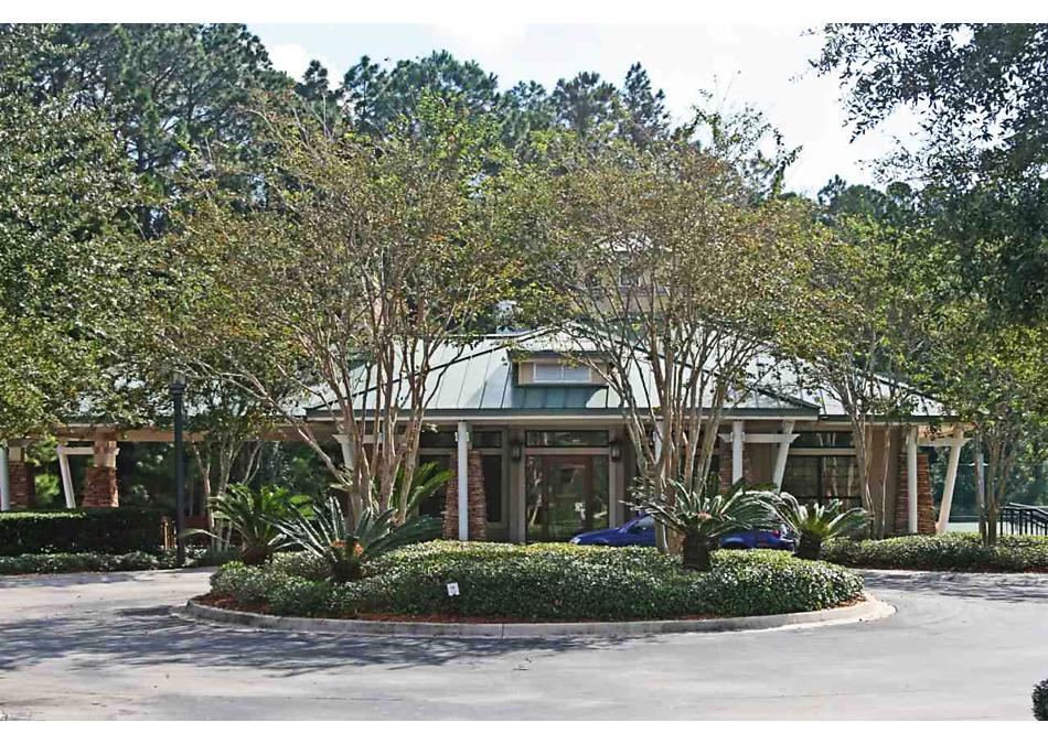 Photo of 5104 Foliage Way St Augustine, FL 32092