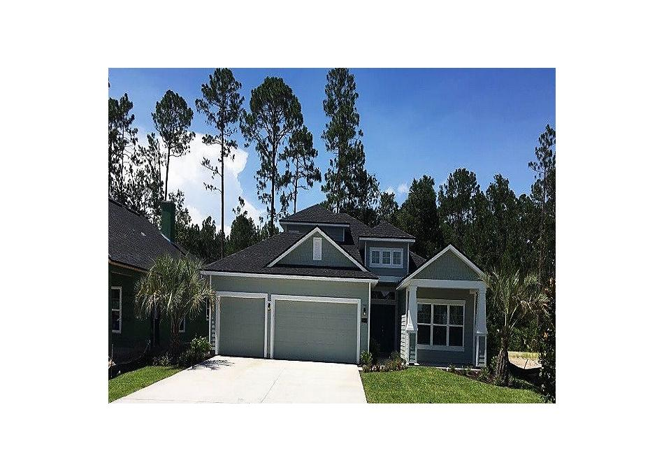 Photo of 971 Bent Creek Drive St Johns, FL 32259