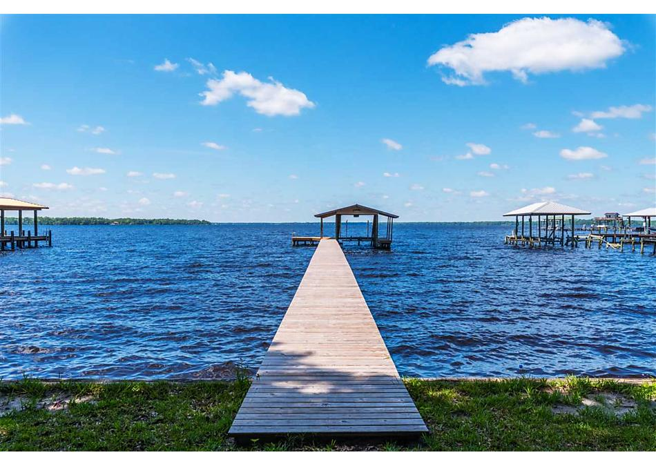 Photo of 7867 Rusty Anchor Road St Augustine, FL 32092