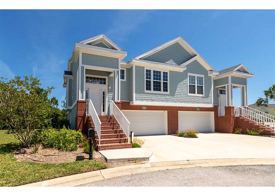 Photo of 210 Sunset St Augustine, FL 32080