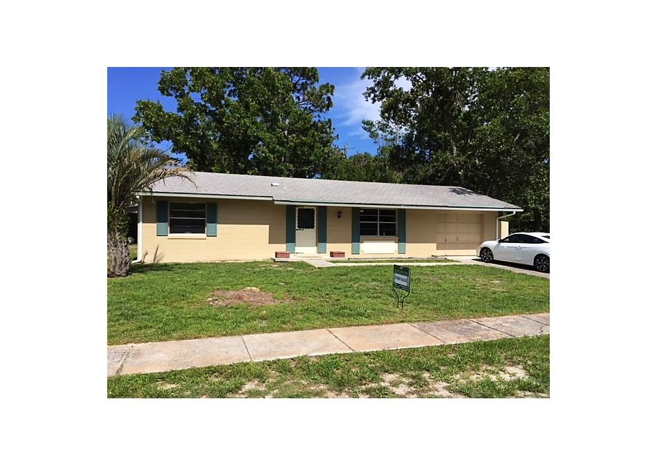 Photo of 765 Del Mora Lane St Augustine, FL 32086