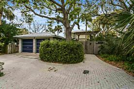 Photo of 7 Inlet Place St Augustine, FL 32080