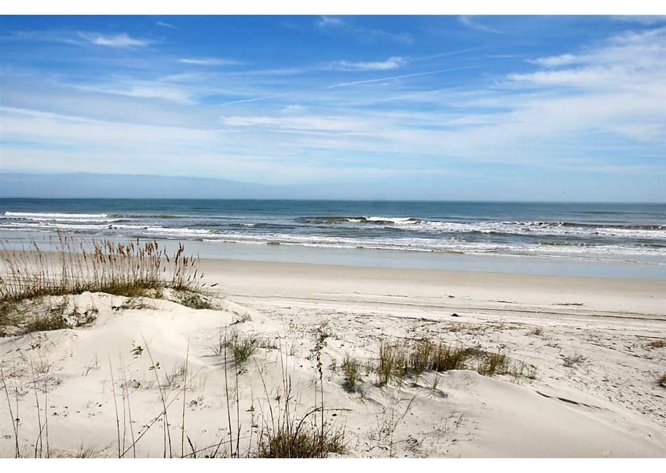 Photo of 1 Ocean Trace Rd. St Augustine, FL 32080