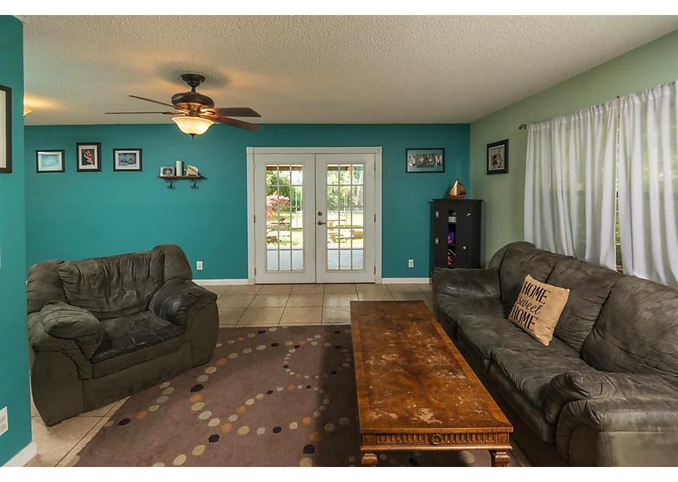 Photo of 625 Theodore Street St Augustine, FL 32084