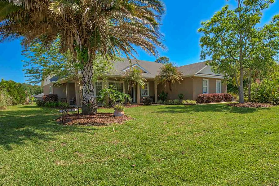 Photo of 293 Moses Creek Blvd St Augustine, FL 32086