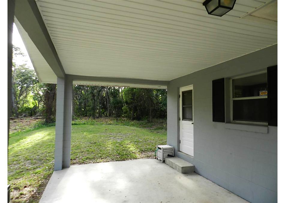 Photo of 2871 Varella St Augustine, FL 32084
