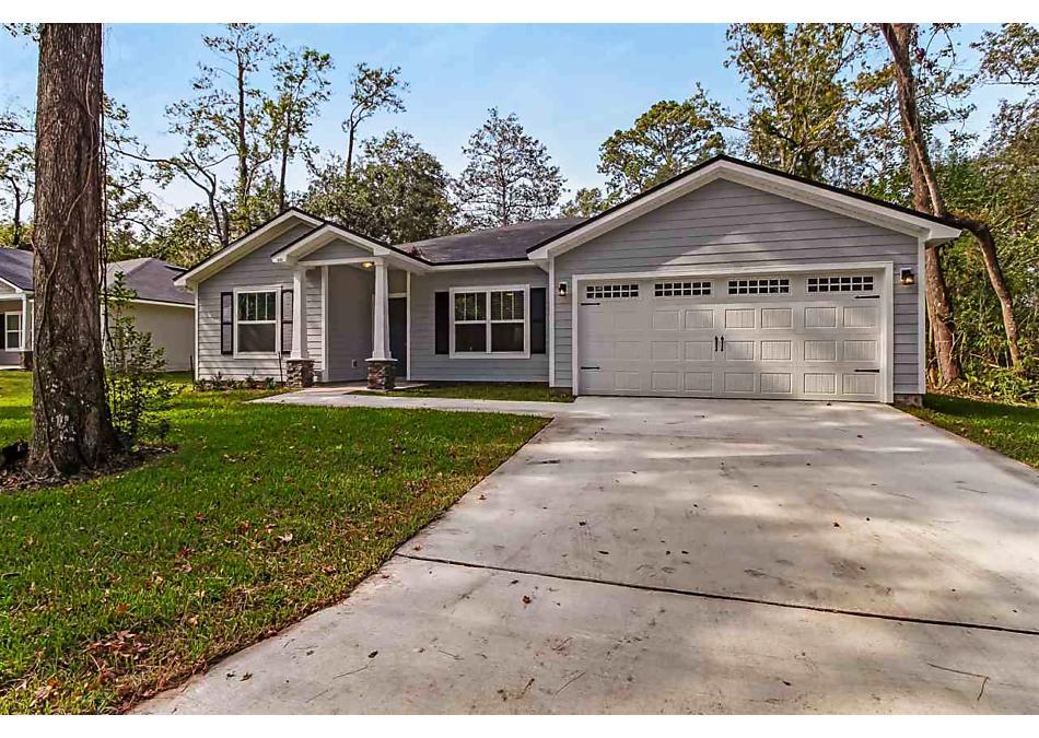 Photo of 6984 Loris Ln Jacksonville, FL 32222