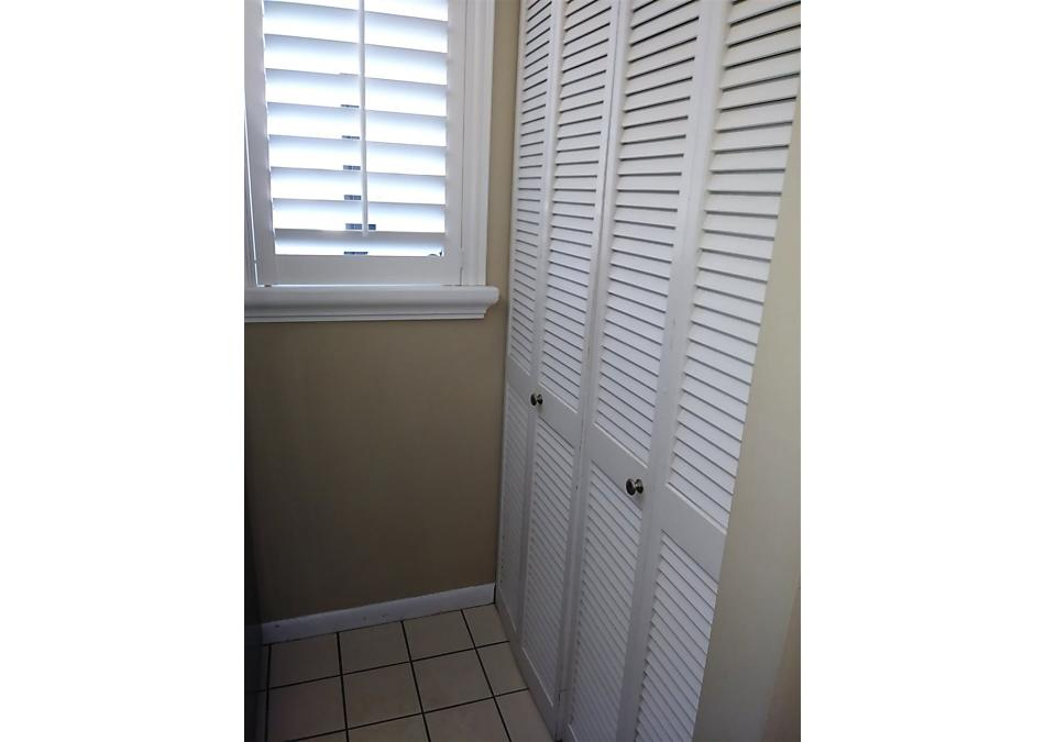 Photo of 8550 A1a S St Augustine, FL 32080