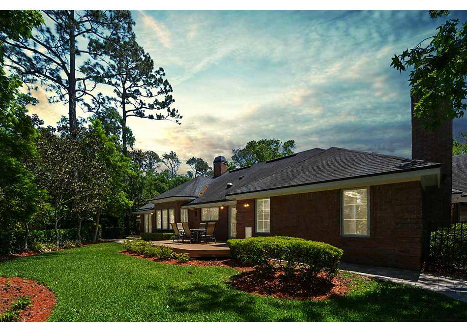 Photo of 157 Greencrest Drive Ponte Vedra Beach, FL 32082