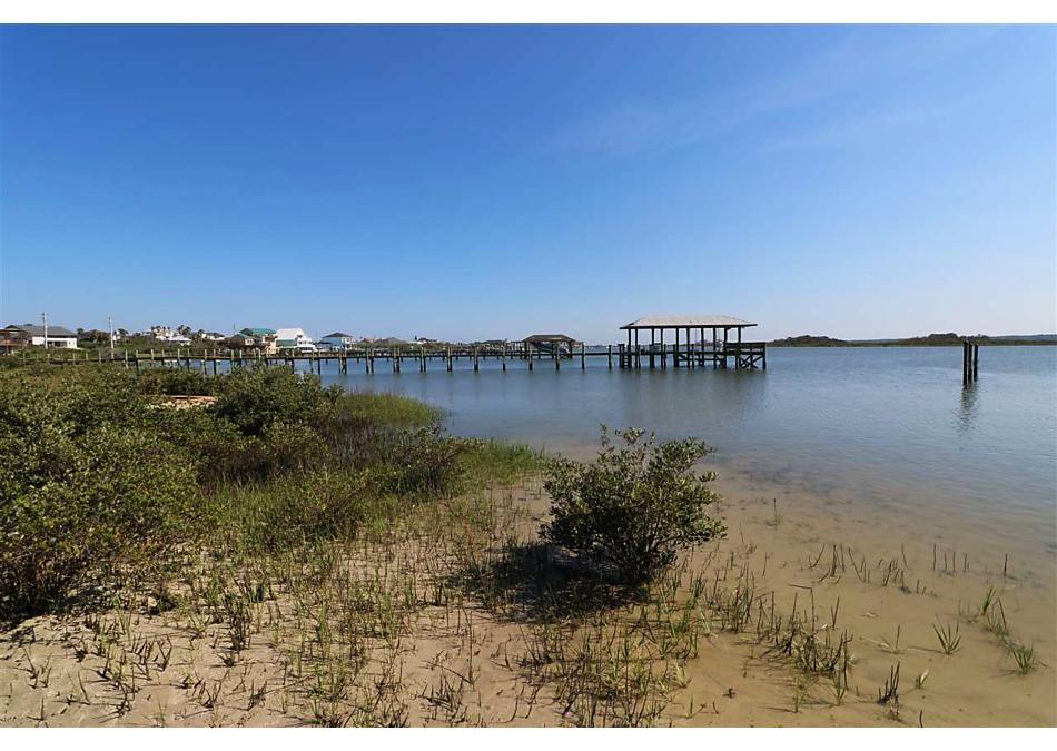 Photo of 7265 A1a South Unit B-6 St Augustine, FL 32080