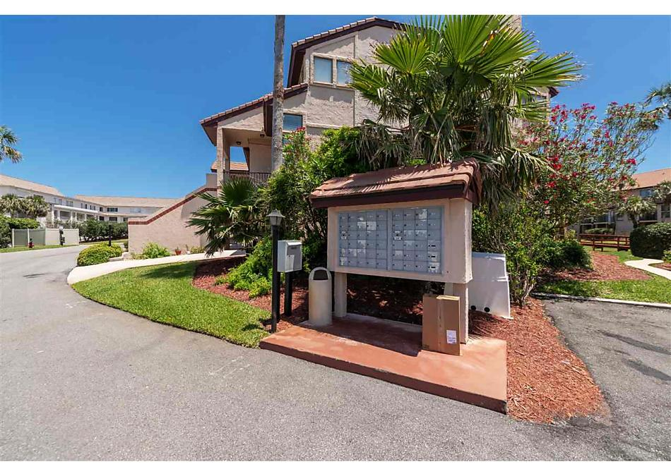 Photo of 8200 S A1a St Augustine, FL 32080