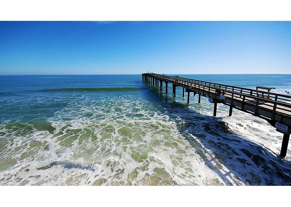 Photo of 249 Whitland Way St Augustine, FL 32086