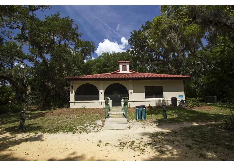 Photo of 80 Surfview Drive Palm Coast, FL 32137