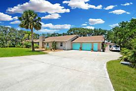 Photo of 416 Twenty-first St St Augustine, FL 32084