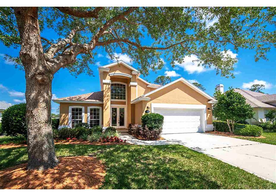 Photo of 920 Oxford Drive St Augustine, FL 32084
