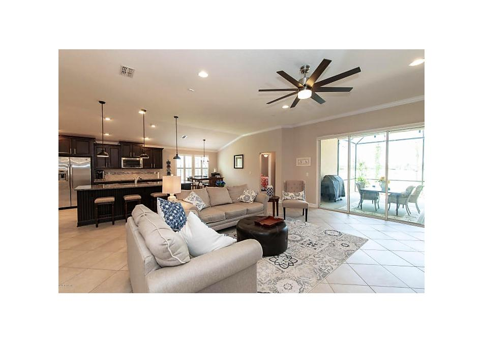 Photo of 2104 S Sorrento Hills Road St Augustine, FL 32092
