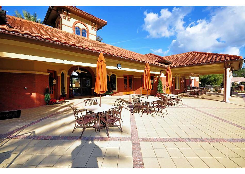 Photo of 304 Servia Drive St Johns, FL 32259