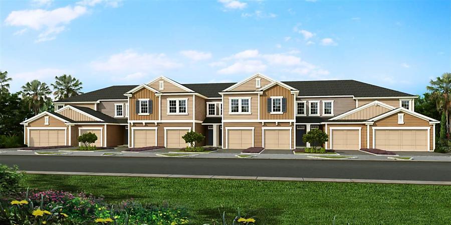 Photo of 306 Servia Drive St Johns, FL 32259