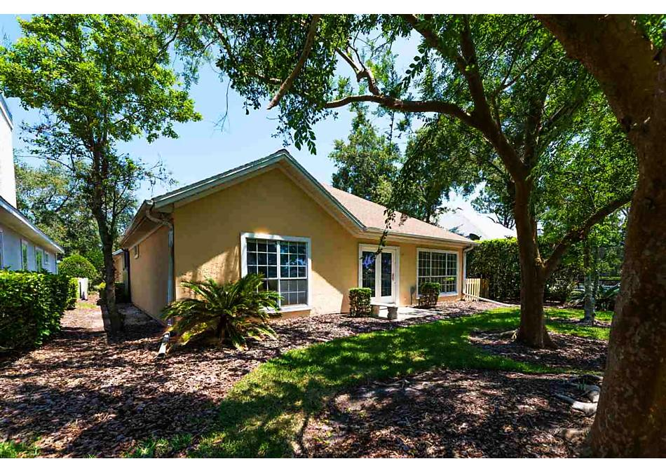 Photo of 312 Marshside Drive North St Augustine, FL 32080