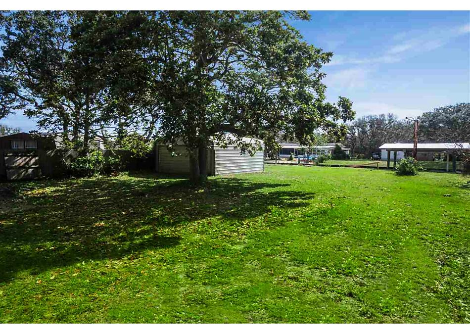 Photo of 228 Desoto Rd St Augustine, FL 32080