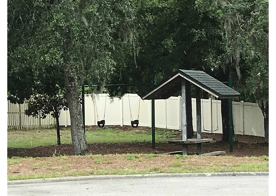 Photo of 499 Gianna Way St Augustine, FL 32086