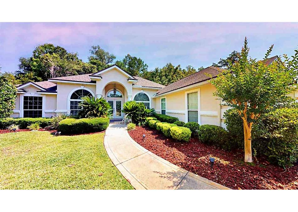 Photo of 707 Cherry Grove Road Orange Park, FL 32073
