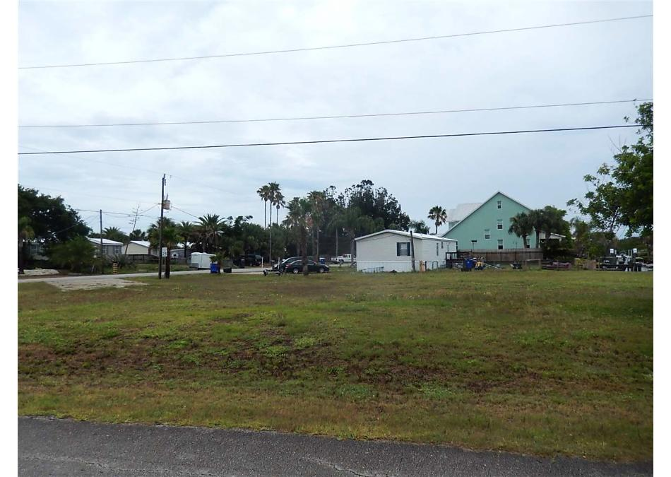 Photo of 5900 Rio Royalle Rd St Augustine, FL 32080