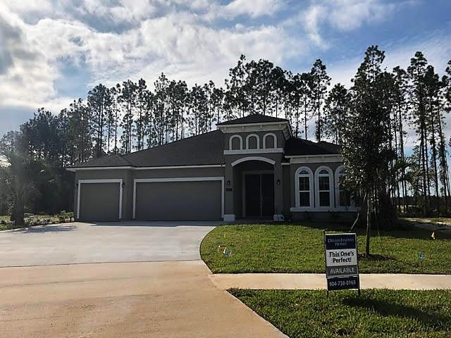 Photo of 39 Timber Stand Road St Johns, FL 32259