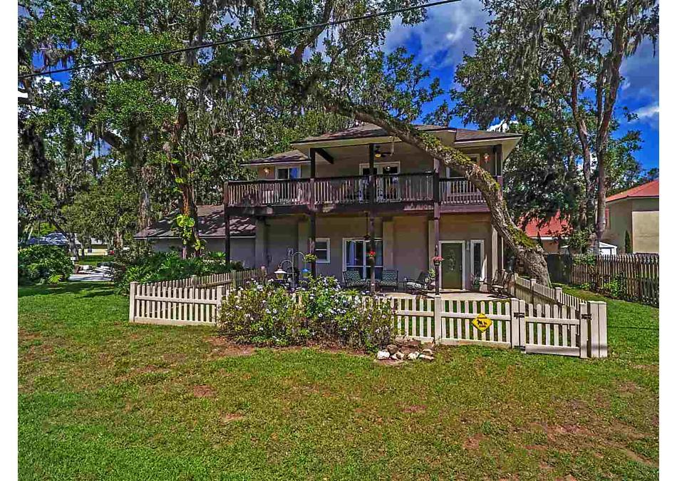 Photo of 715 Gerona Road St Augustine, FL 32086
