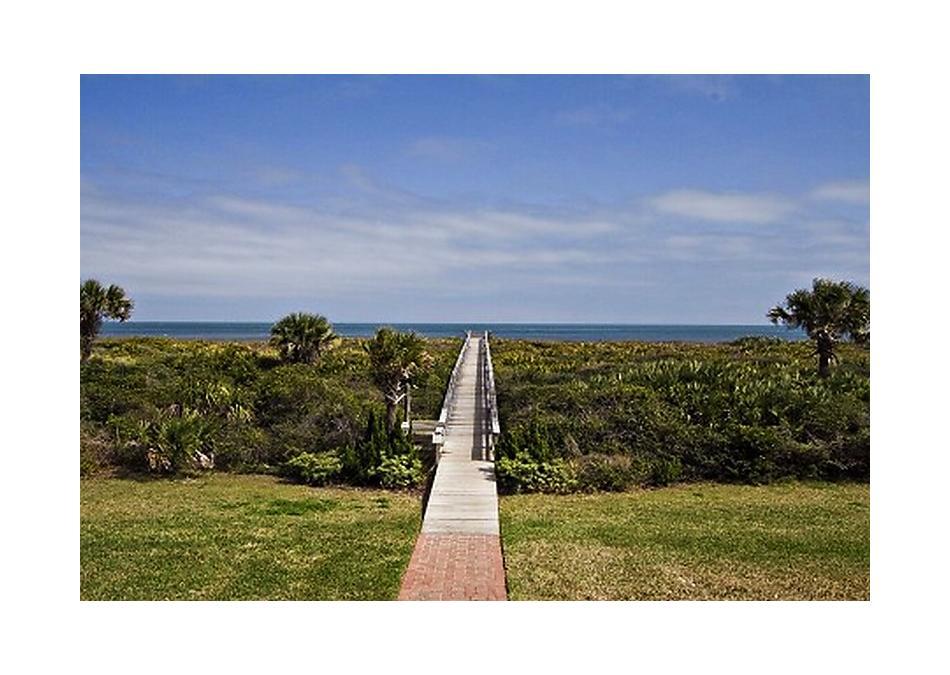 Photo of 60 Surfview Dr # 301 Palm Coast, FL 32137