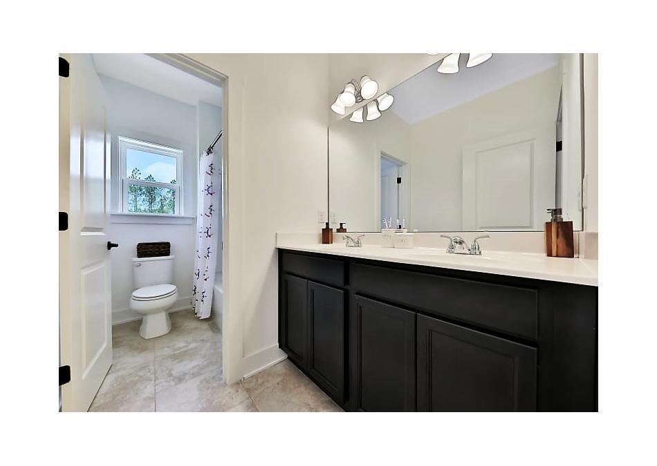 Photo of 39 Concave Lane St Augustine, FL 32095