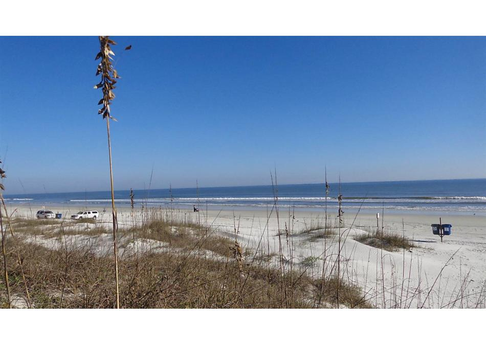 Photo of 9273 Old A1a St Augustine Beach, FL 32080