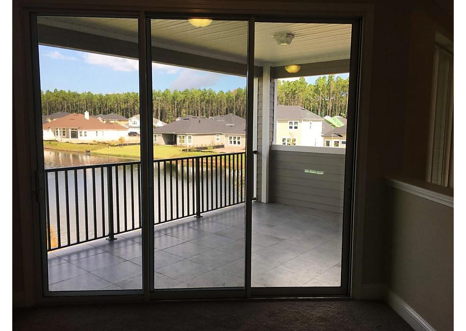 Photo of 242 Conquistador Road St Johns, FL 32259
