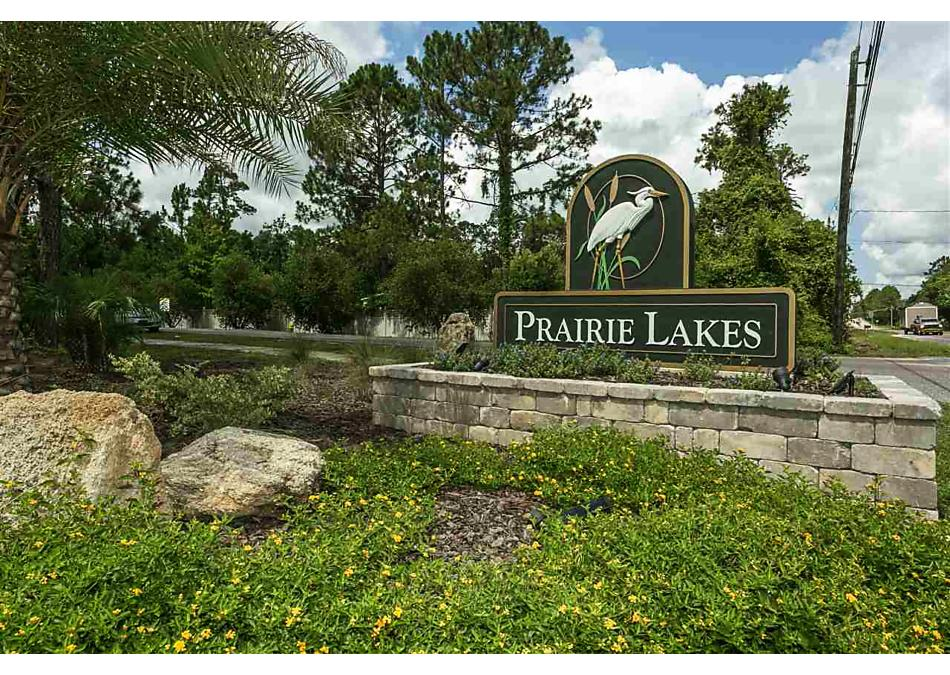 Photo of 117 Diamond Lake Dr. St Augustine, FL 32084